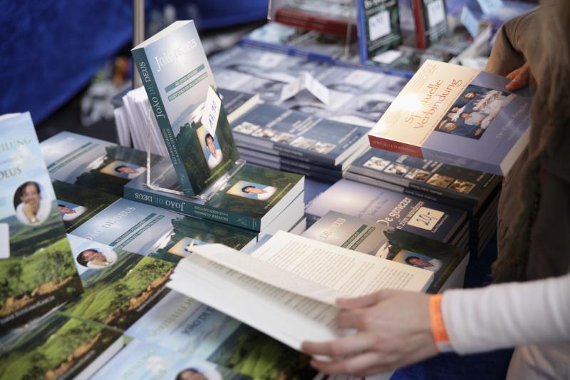 Verlag; Buchverlag; Spirituelle Bücher; Buch Spiritualität; Bücher über Heilung, Schamanismus