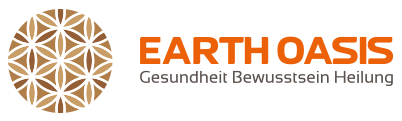 Earth Oasis Logo