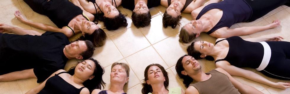 Seminare; Workshops; Spirituelle Seminare; Schamanismus; Meditation Seminare; Meditationskurs