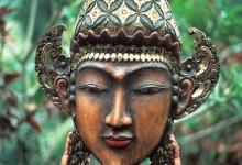 Bali Maske 2_indonesia_touristinfo_2009