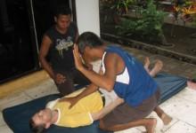 Bali_Schamanismus_1