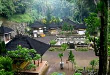 Bali_Schamanismus_3