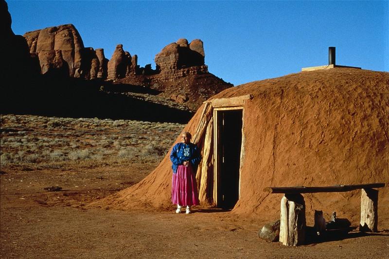 im land der roten felsen begegnungen mit indianern 15. Black Bedroom Furniture Sets. Home Design Ideas